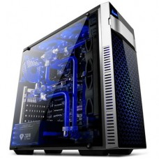 I7 4TH-8GB-GTX660- 1076B GAMING PC
