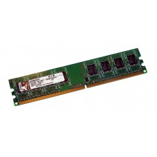 DDR2 2GB RAMS