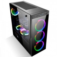 I5 4TH GEN GAMING PC
