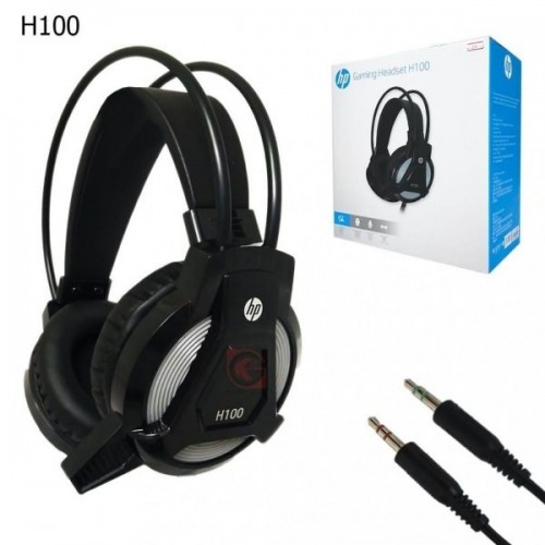 HP GAMING HEAD SATS