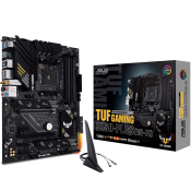 BRAND NEW MOTHERBOARDS  (45)