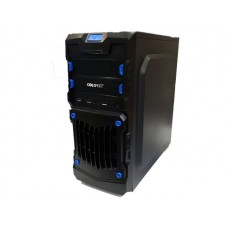 CORE I3-8GB-500GB-GTX660 2GB GAMING COMPUTER