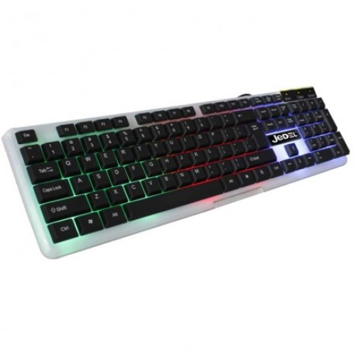 GAMING KEY BOARD (K510)