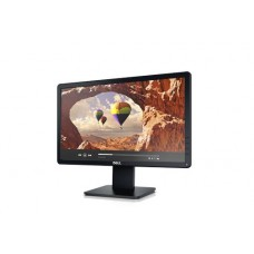 Dell E1914Hc 19″ LED Monitor w/ VGA