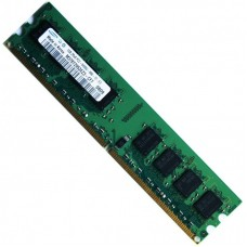 DDR 2 01GB RAMS