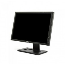 "Dell 19"" Widescreen LCD Monitor"
