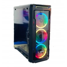 I7 3RD GEN GAMING PC