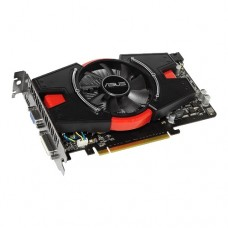 GTS 450 01GB GAMING VGA CARD