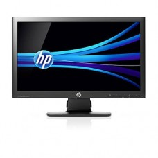 HP LED Compaq LE2002xm 20-inch Backlit Monitor