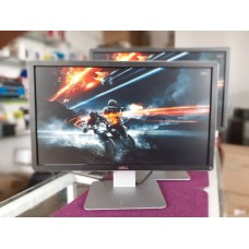 Dell UltraSharp U2412Mb 24″ IPS LED