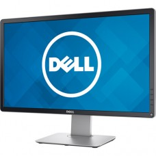 DELL 22 INCH IPS LED MONITOR