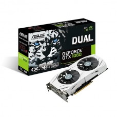 GTX 1060  03 GB GAMING VGA CARD.