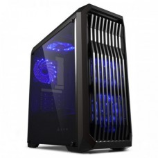 CORE I5 3.1GHZ-4GB-REDON 6850 GAMING PC