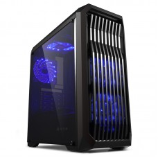 CORE i7-8GB-GTX660 02GB  Gaming-Editing Computers