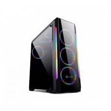 CORE I5 3RD GAMING PC