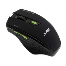 JEDEL 2.4 GHZ WIRELESS MOUSE.